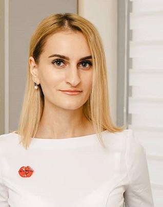 лазерная шлифовка лица врач дерматолог-косметолог Дагларян Кристине Айкарамовна